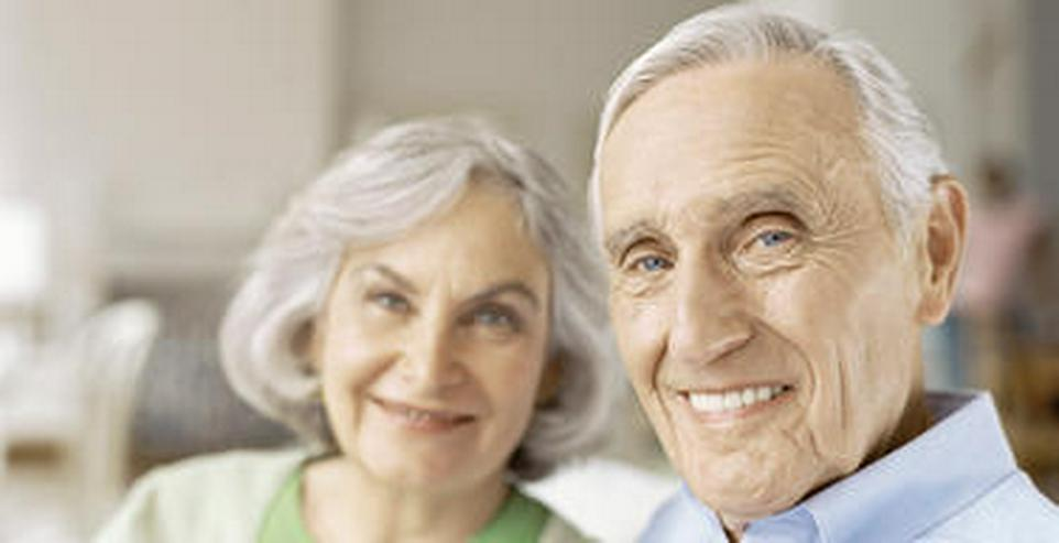 Liebe 24-St.-Pflege, Häusliche Pflege, Seniorenpflege zu Hause in Essen und im ganzen Bundesgebiet