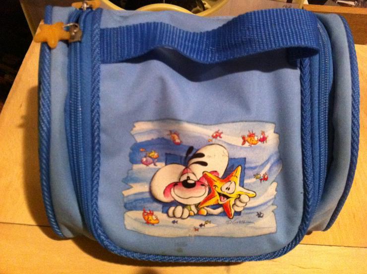 Diddl Handtasche