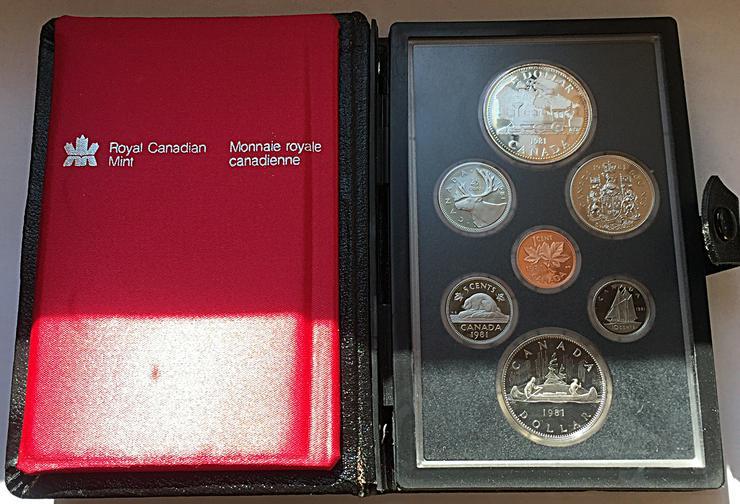 Gewicht 1 Cent Münze