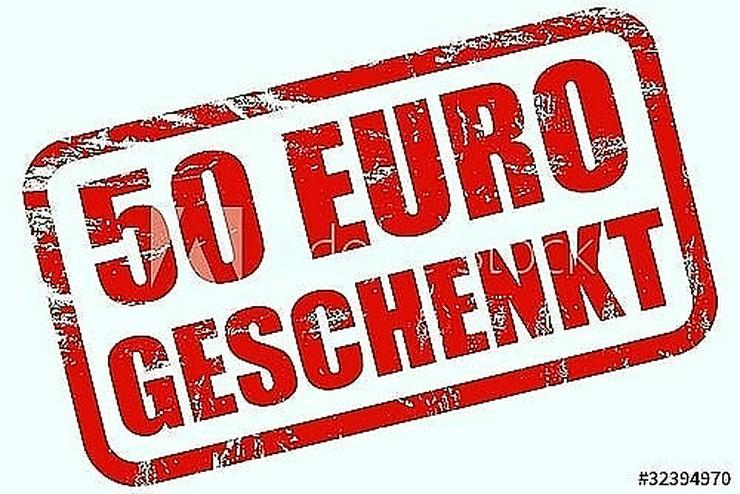 KOSTENLOSES ONLINEKONTO ERÖFFNEN DAFÜR ERHALTET IHR DIE ERSTEN 50 EURO