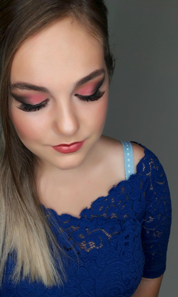Bild 3: Make-up Artist Ausbildung