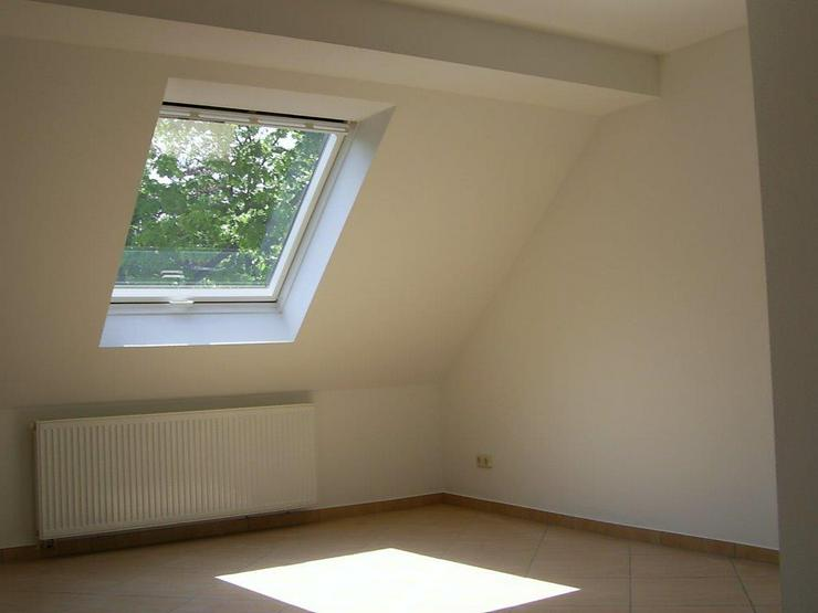 Bild 5: Gemütliche 2- Raum DG - Wohnung
