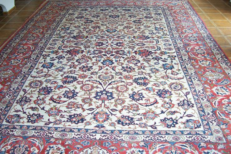 Orientteppiche - Teppiche - Bild 1
