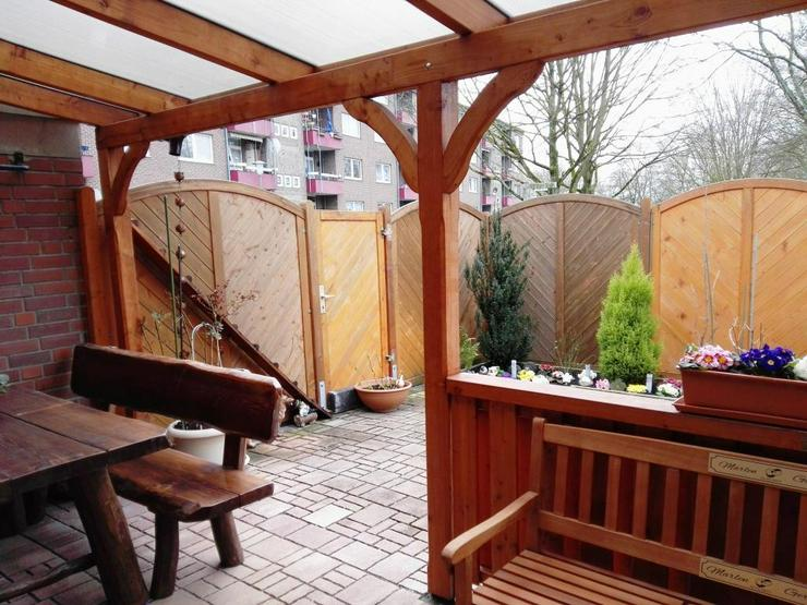 Bild 4: Moderne Doppelhaushälfte in ruhiger Lage von   Neuss / Weckhoven