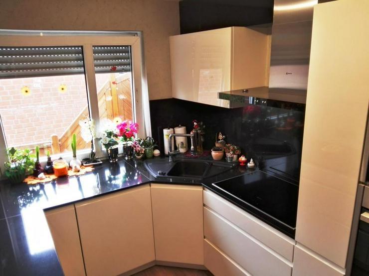 Bild 6: Moderne Doppelhaushälfte in ruhiger Lage von   Neuss / Weckhoven