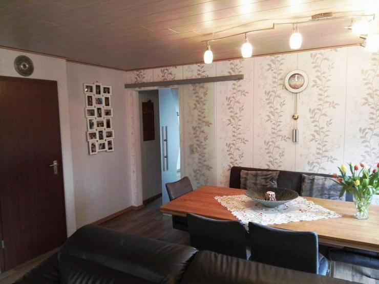 Bild 5: Moderne Doppelhaushälfte in ruhiger Lage von   Neuss / Weckhoven