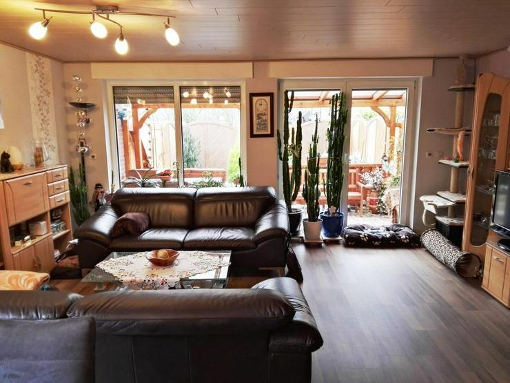 Bild 3: Moderne Doppelhaushälfte in ruhiger Lage von   Neuss / Weckhoven