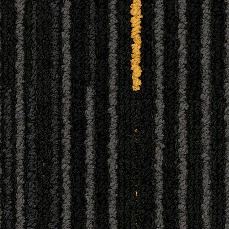 Bild 3: Schöne Interface Teppichfliesen mit Design! ANGEBOT!