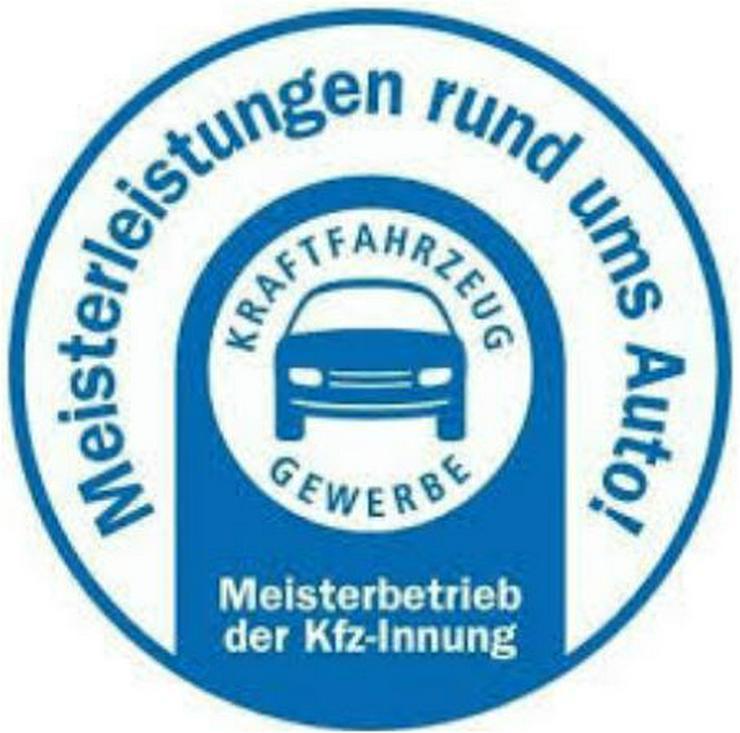 Bild 2: 25% Neukunden Rabattschein für Neu-Kunden CHIP4POWER Fahrzeug-Chiptuning