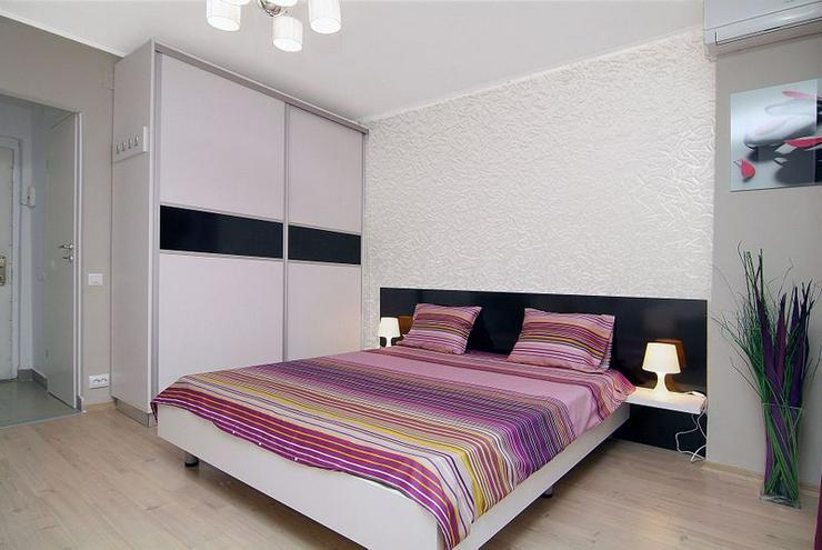 Bild 5: Modernes Studio mit 1 Zimmer