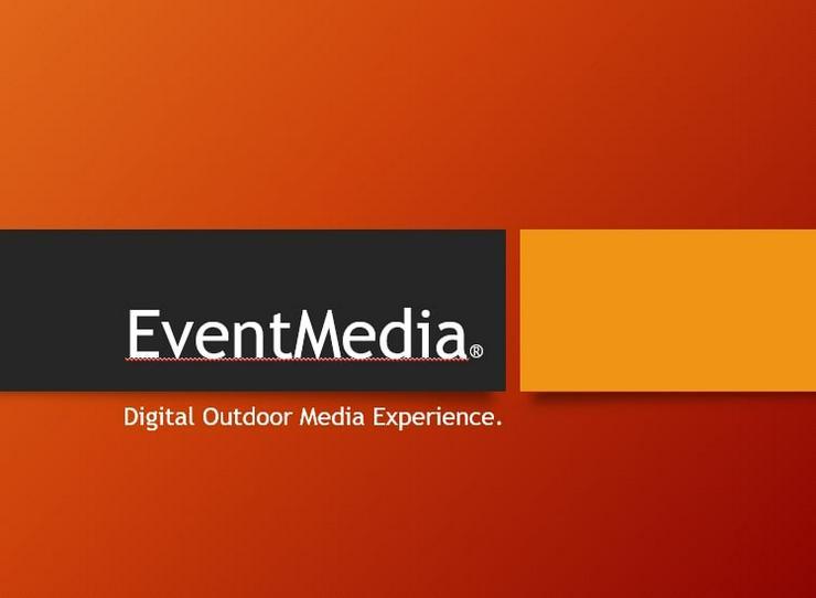 Vertrieb - Mediaberater - Call Center für digitale Werbeflächen B2B - Weitere - Bild 1