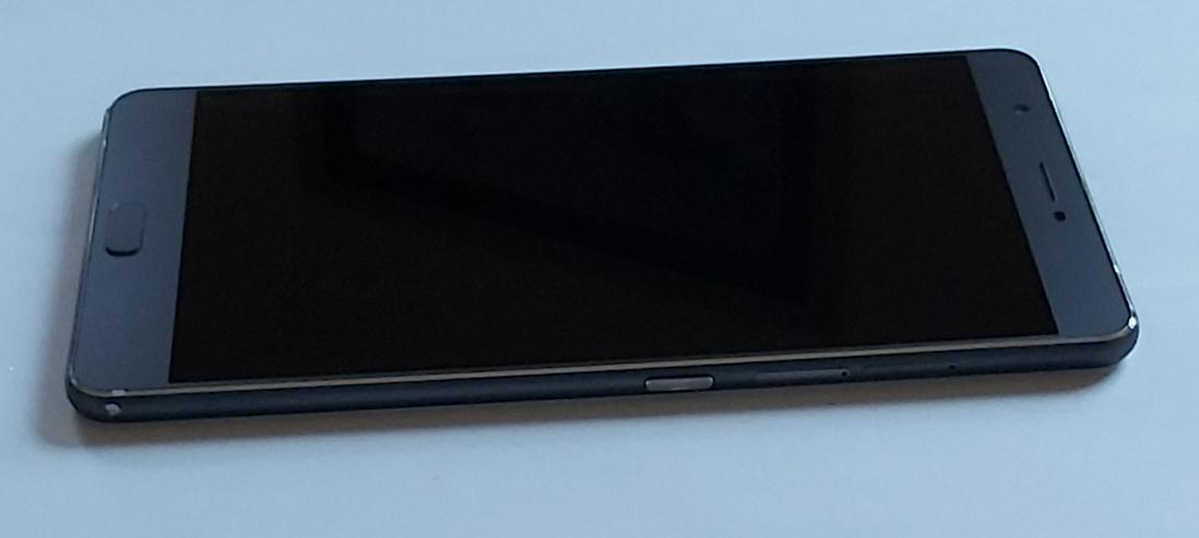 Bild 2: Asus Zenfone 3 Ultra (ZU680KL) Handy zu verkaufen - Top Zustand !