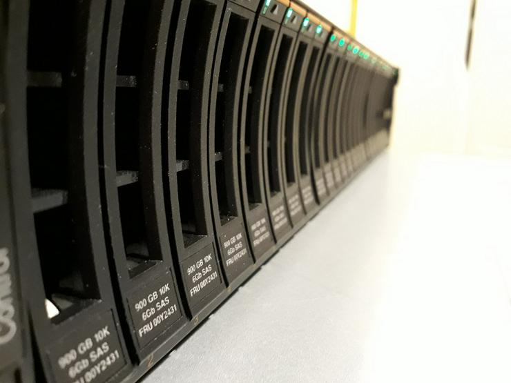 Bild 6: IT-Dienstleistung || Vor-Ort-Service || Notdienst || Datenschutz