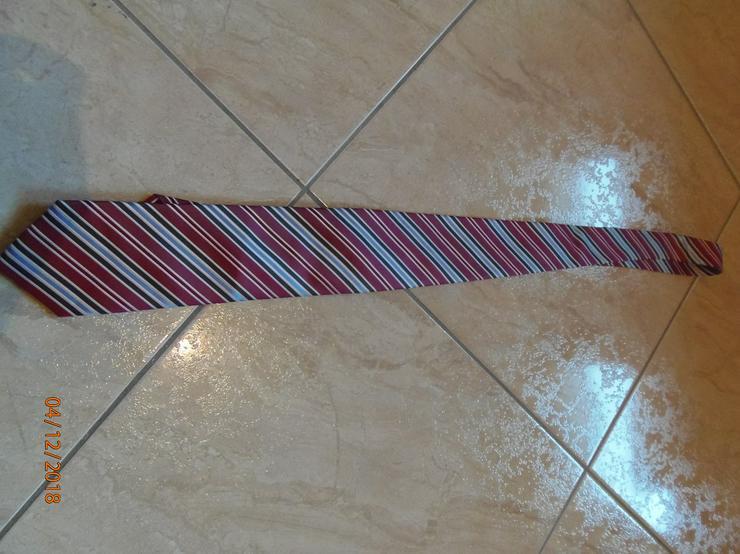 Krawatte Westbury
