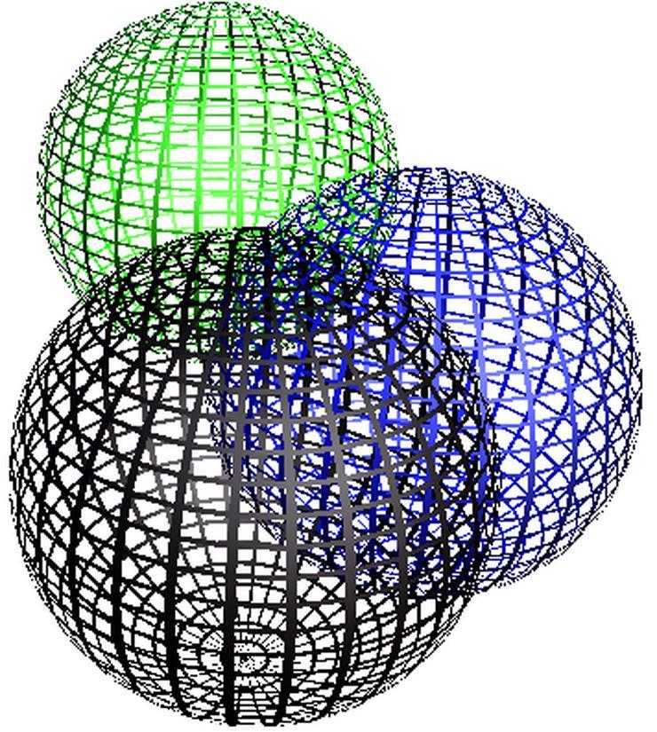 Mathematik- und Physik-Nachhilfe - Unterricht & Bildung - Bild 1