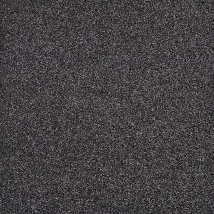Bild 3: Heuga Puzzle Pieces Teppichfliesen. Auslaufprodukt jetzt hoher Rabat!!