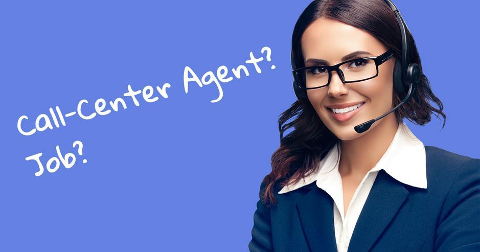 Callcenter Agent Outbound (m/w/d) in Bochum - Call Center & Kundenbetreuung - Bild 1