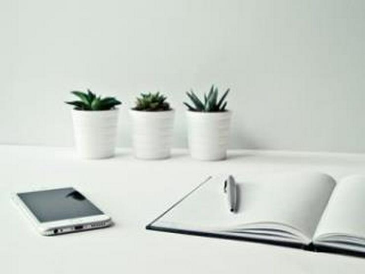 Online Job ohne finanzielles Risiko im Home Office