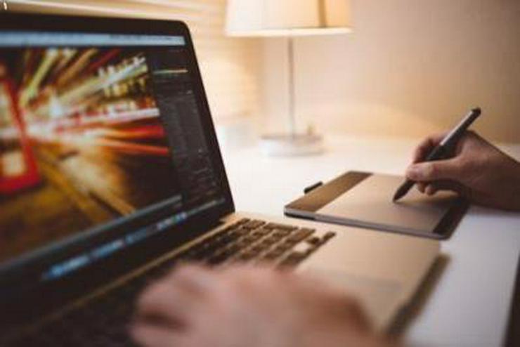 Seriöser Nebenjob als Zweiteinkommen online mit PC