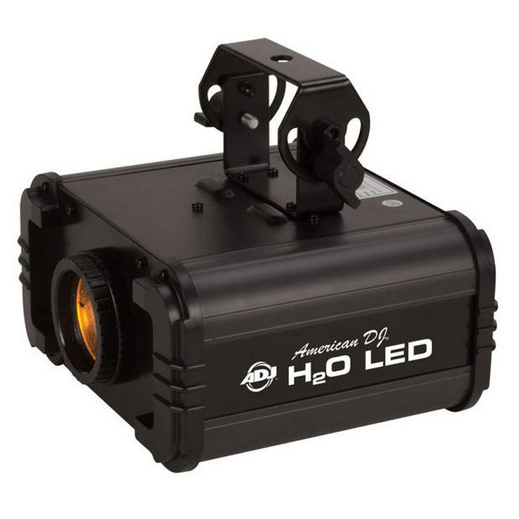 Bild 4: Verleih H2O LED - Wassereffekt I Partylicht I Scheinwerfer