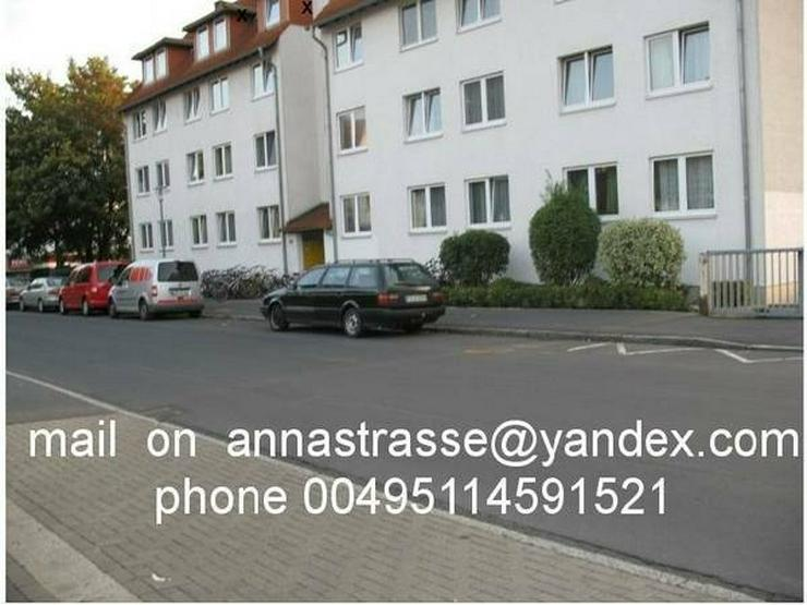 1 Zimmer Whg 37075 Göttingen Weende