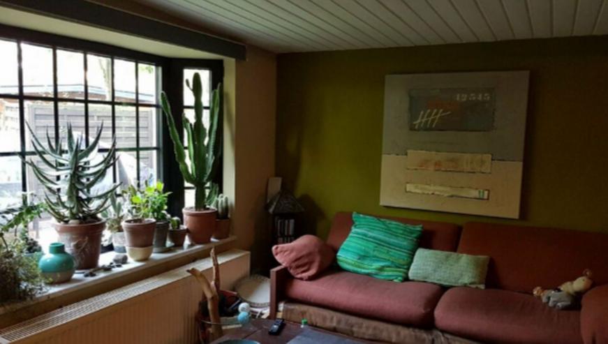 Bild 3: Grosszügiges Ferienhaus NL/ Winterswijk von Privat zu verkaufen!
