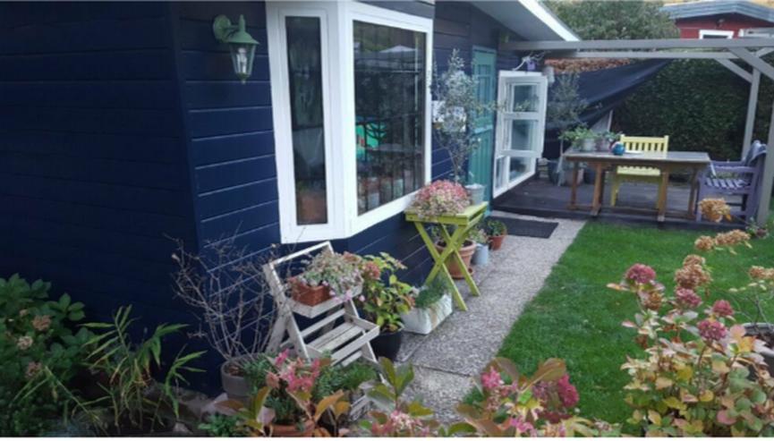 Bild 5: Grosszügiges Ferienhaus NL/ Winterswijk von Privat zu verkaufen!