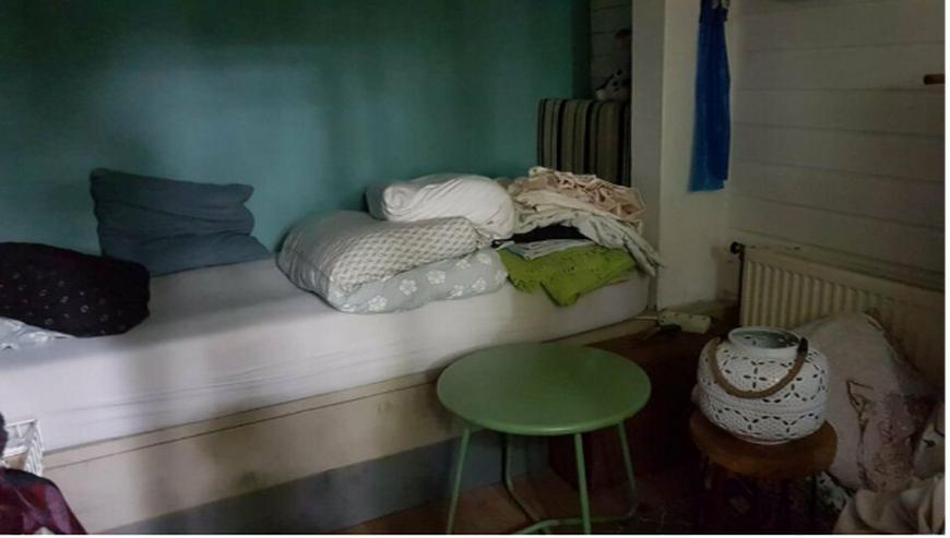 Bild 6: Grosszügiges Ferienhaus NL/ Winterswijk von Privat zu verkaufen!