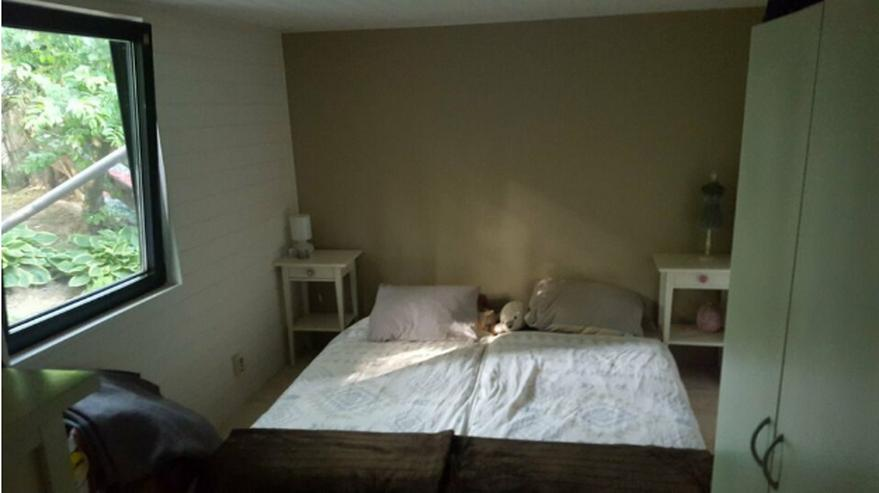 Bild 4: Grosszügiges Ferienhaus NL/ Winterswijk von Privat zu verkaufen!