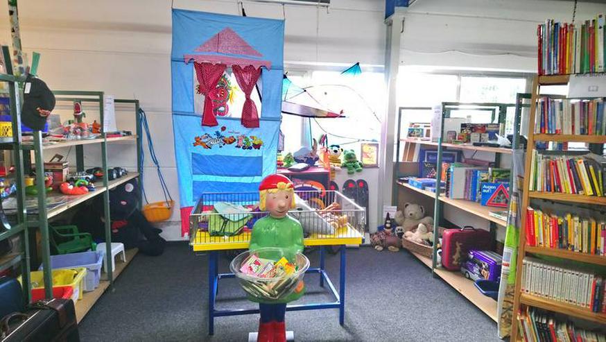 Kinder Spielzeug Bücher Brettspiel Bälle Spiele günstig