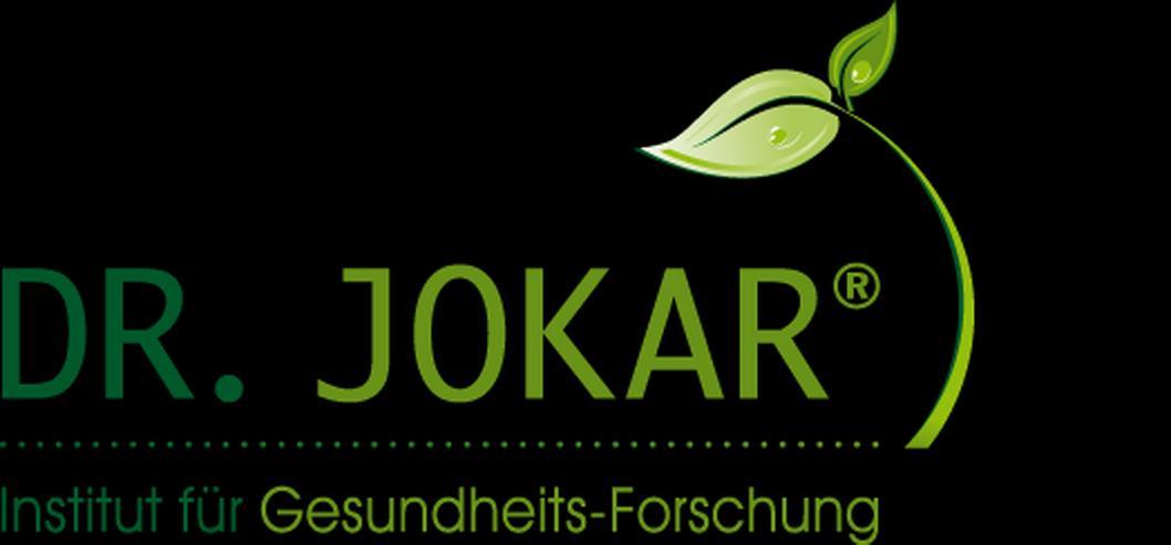 Dr. Jokar Institut für Gesundheitsforschung - Liebesleben - Bild 1