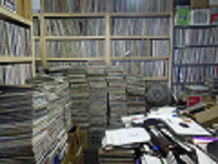Ankauf von Schallplatten Lp s si  Berlin  und bundesweit  T 0151 54270179 - LPs & Schallplatten - Bild 1