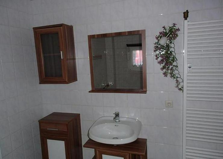 exklusive möbliertes 1-Zimmer Appartement im Norden von Cottbus
