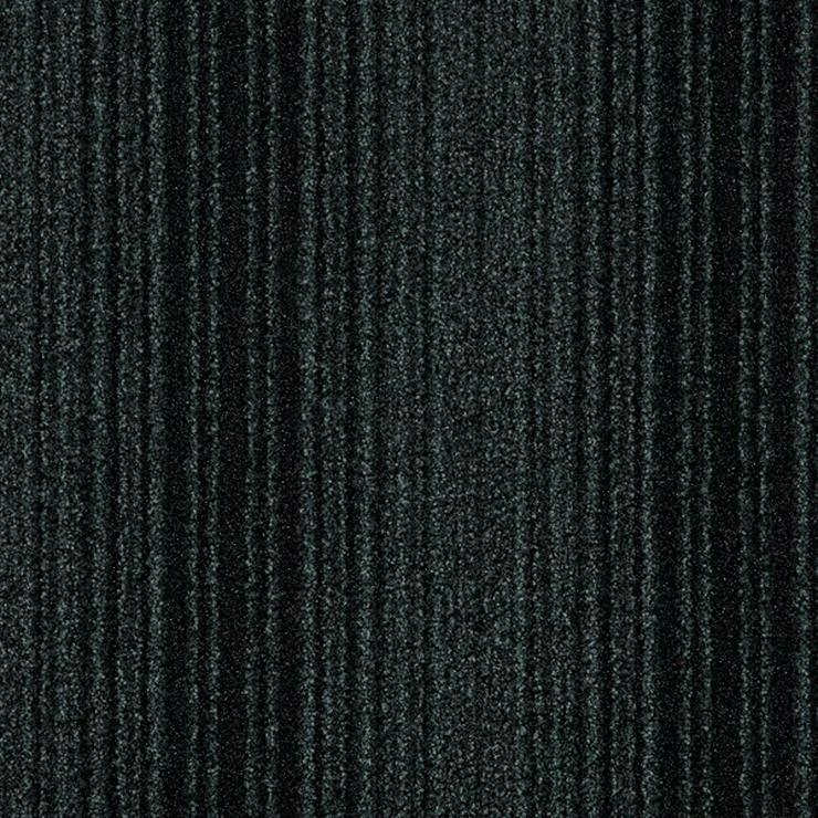 Decorative Schmutzfang Teppichfliesen Teppichboden von Interface