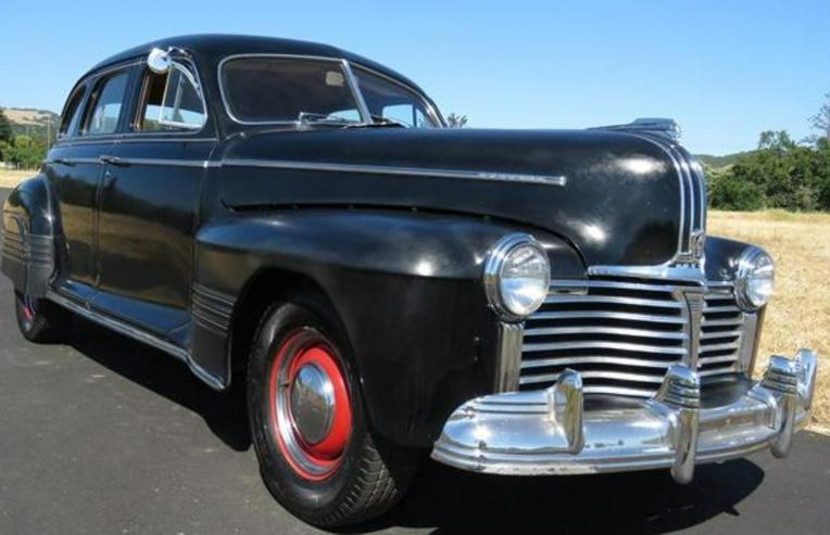 US-Oldtimer mieten ... Killer Car  ... Kuba Feeling ... Kennedys Cabrio ... Hochzeitsauto NRW