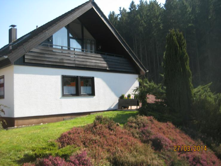 Wiesbach/Pfalz, Studiowohnung 80m²   2ZKB
