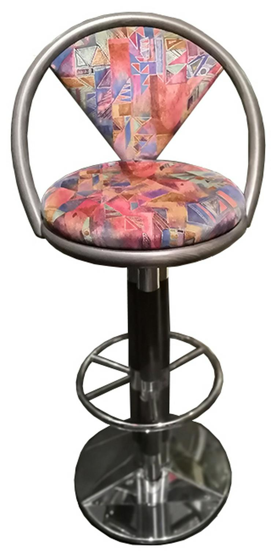 Sitzmöbel-barhocker