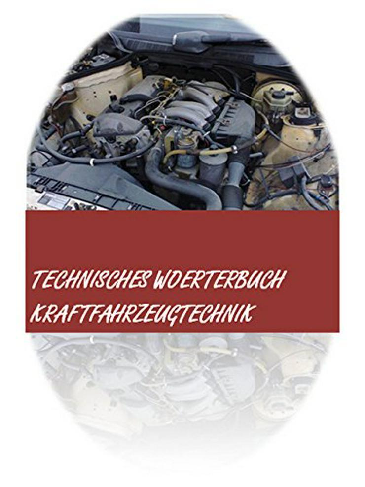 Begriffe im Woerterbuch nachschlagen - Wörterbücher - Bild 1
