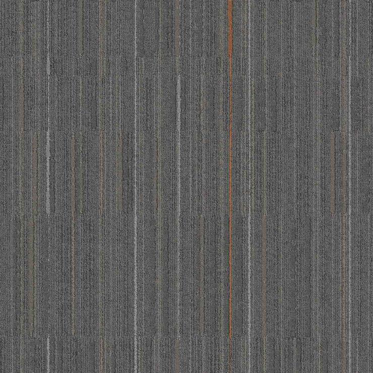 Sehr schöne Alliteration Interface Teppichfliesen Mehrere Farben