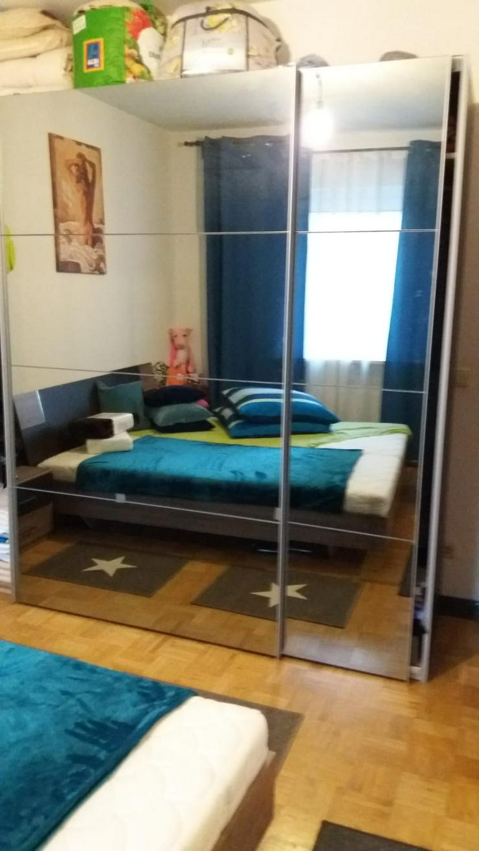 Bild 3: Schlaffzimmer fast NEU 5 Monate alt