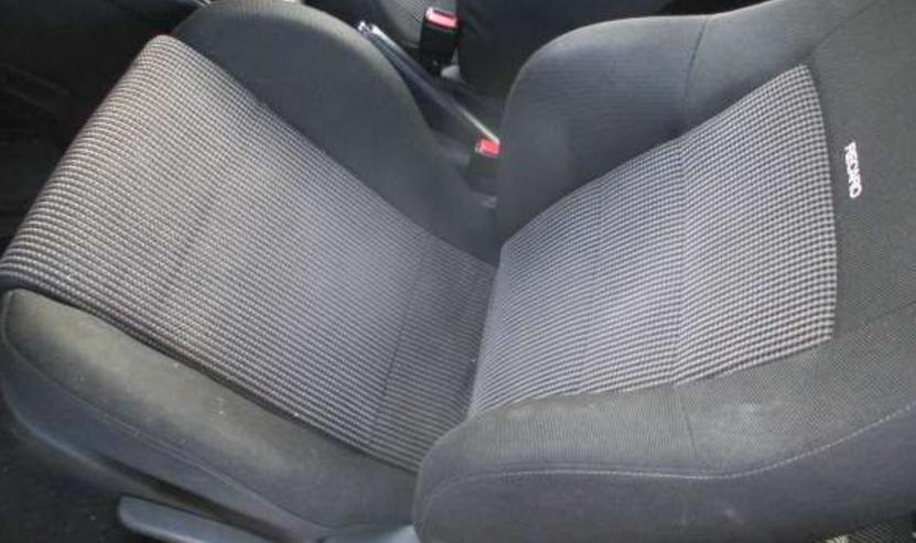 Verkaufe Golf 4 GTI Sitz Recaro Sitz Golf 4 R Sitz R32 Recaro GTI
