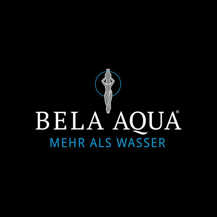 Bild 2: Fachberater / Account Manager / Kundenberater
