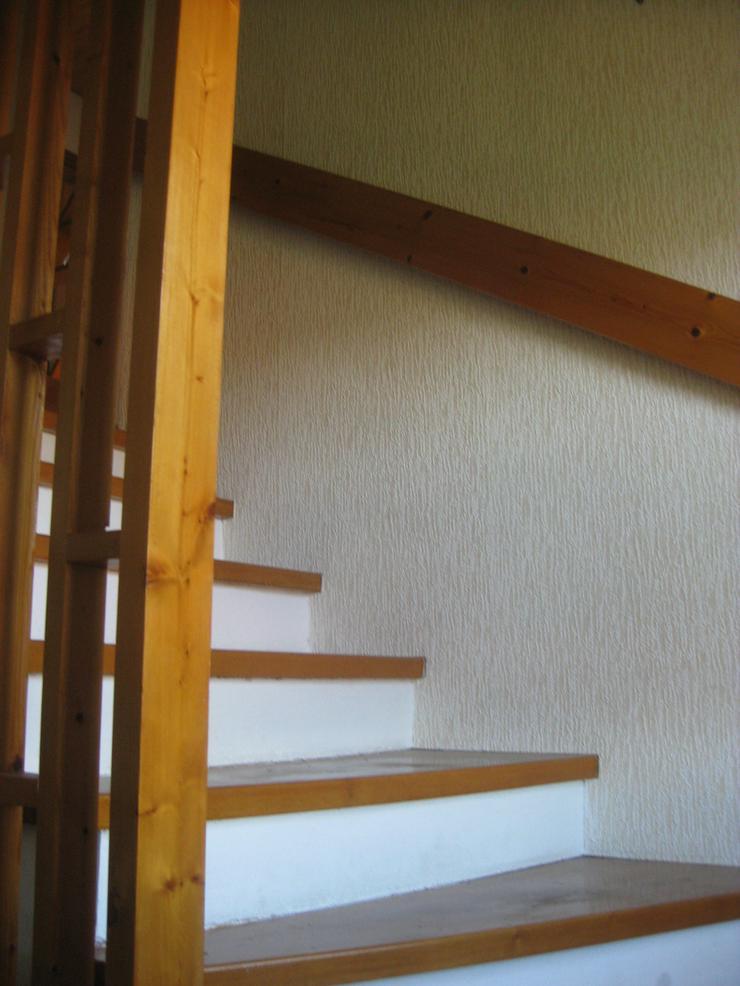 Bild 3: Bj 1987 Massiv Haus Keller Garten Garage Zentrum 91792 Ellingen