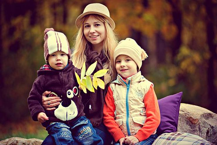Bild 2: 100% Erzieher, Kinderpfleger oder Kindheitspädagoge (m/w/d)