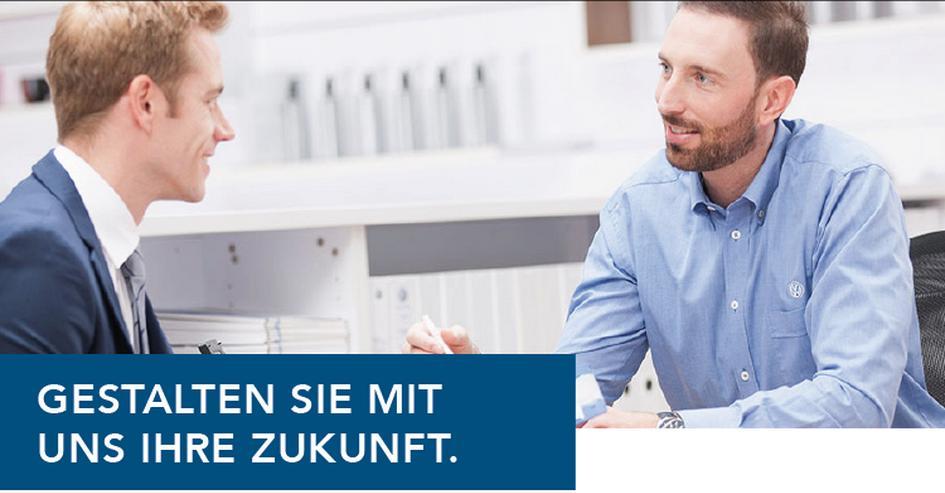 Serviceberater Karosserie und Lack (m/w/d)