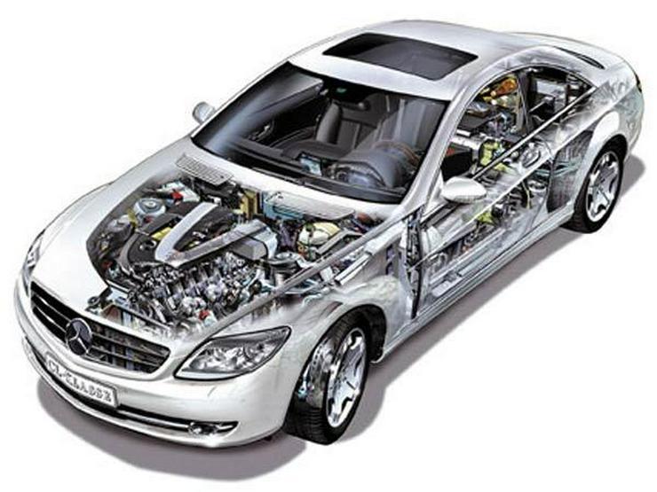 Mercedes WIS EPC ASRA Werkstatt Service Reparatur DVD - SLK SL Vito Viano Sprinter Atego Pagode - Elektrik & Steuergeräte - Bild 1