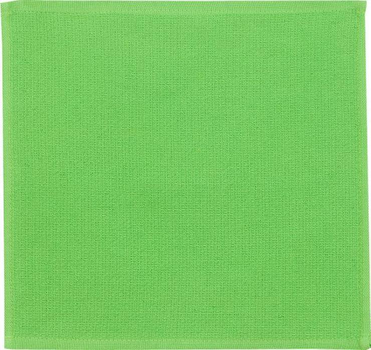 Kracht Spültuch Baumwolle 30x30 cm