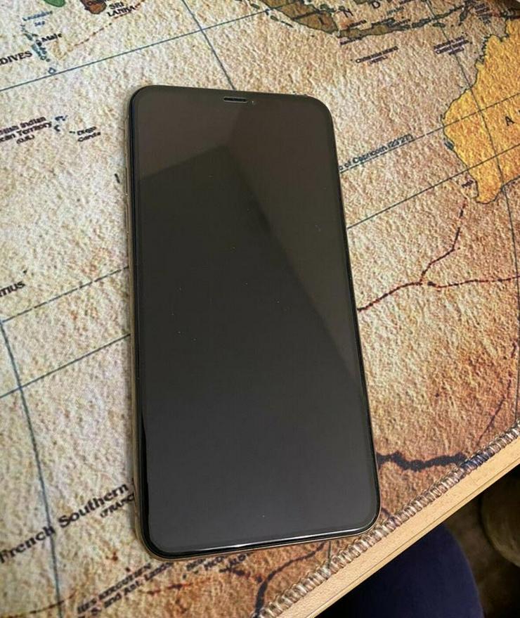 Verschenke neues iPhone 11 Pro mit 256GB! Kein Witz oder Fake!!!