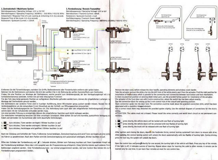 Bild 4: Mercedes W 638 Vito V-Klasse WIS Werkstatt Reparatur Service CD - Die beste !