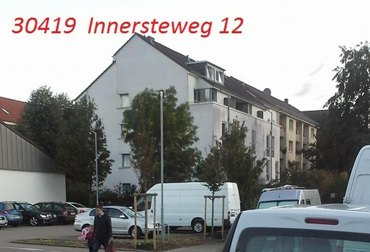 Moderne 1-RWG im Uni Viertele  30419 Hannover